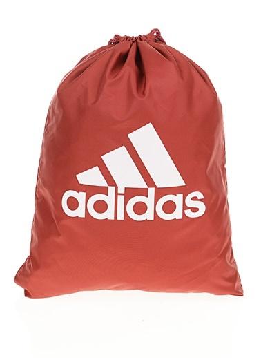 Spor Çantası-adidas